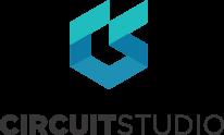 PCB design with Altium Circuit Studio. FAIL.